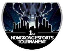 Hong Kong Esports Tournament.png