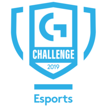Logitech G Challenge 2019.png