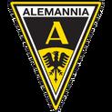 TSV Alemannia Aachen eSportslogo square.png