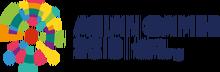 Asian Game 2018 Logo.png