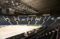 Hovet Arena.jpg