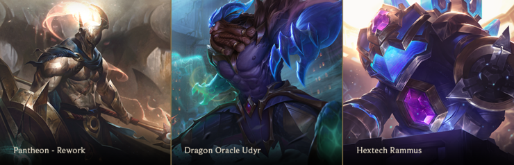 Patch 9.16 Image 1.png