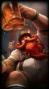 Skin Loading Screen Oktoberfest Gragas.jpg
