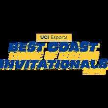 UCI Best Coast Invitational.png