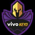 Vivo Keydlogo square.png