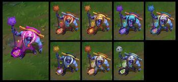 Yorick Screens 2.jpg