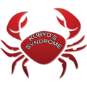 Kubyds Syndrome Logo.png