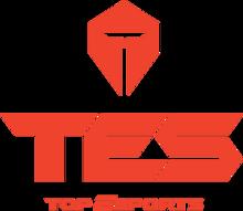 Top Esportslogo profile.png