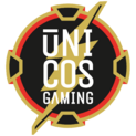 Unicos Gaminglogo square.png