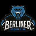 1. Berliner Esport-Club e.V.logo square.png