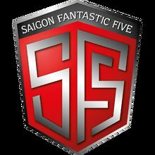 Saigon Fantastic Fivelogo square.png