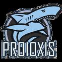 Team Proioxislogo square.png