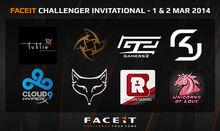 FaceitChall Inv 2 Teams.jpg