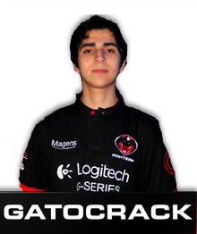 Gatocrack2.png