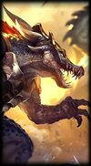 Skin Loading Screen Prehistoric Renekton.jpg