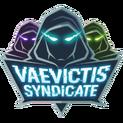 Vaevictis Syndicatelogo square.png