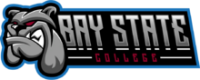 Bay State Collegelogo profile.png