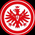 Eintracht Frankfurtlogo square.png