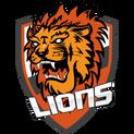 Lions EK logo square.png