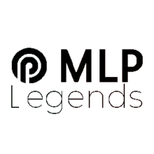 MLP Legends logo.png