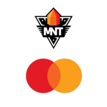 Mastercard Nexus Tournament.png