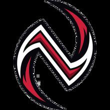 Nova eSports (North American Team)logo square.png