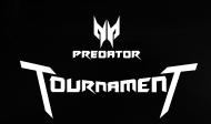 Predator Tournament 2015 Millenium.png