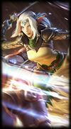 Skin Loading Screen Sejuani Dawnchaser.jpg