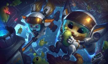 Skin Splash Astronaut Gnar.jpg