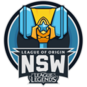 Team NSWlogo square.png