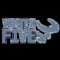 Vortex Fivelogo square.png