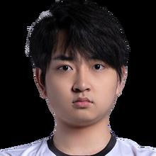 YM Fangyuan 2021 Split 1.png