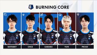 Burning Core Spring 2021.png