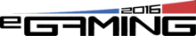 EGaming 2016 logo.png