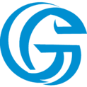 GGaming (Spanish Team)logo square.png
