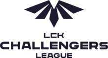 LCK CL logo.png
