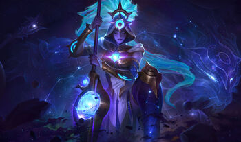 Skin Splash Cosmic Huntress Nidalee.jpg