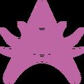 Axolotllogo square.png