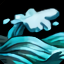 Crest of Flowing Water.png