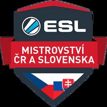 ESL Mistrovství Čr a Slovenska.png