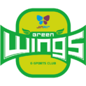 Jin Air Green Wingslogo square.png