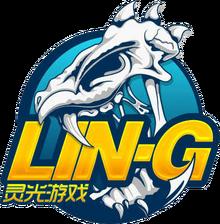 LinG logo.png