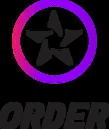 ORDERlogo profile.png