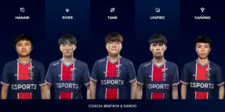 PSG Worlds 2020.png
