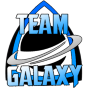 Team Galaxylogo square.png