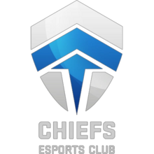 The chiefs profile.png
