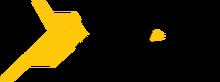 XTEN Esportslogo profile.png