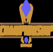LCS Championship Grubhub.png
