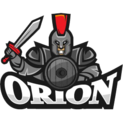 ORION Teamlogo square.png