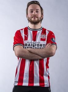 PSV Kruimel 2021 Split 1.png